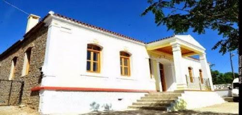 επαναλειτουργεί-στην-Ίμβρο-το-πρώτο-ελληνικό-σχολείο-από-Σεπτέμβριο