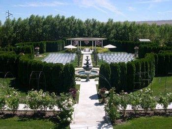 Bella Fiori garden in Kennewick WA. 5 Stars!   Tri Cities