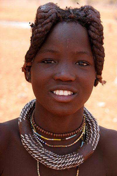 File:Namibie Himba 0714a.jpg