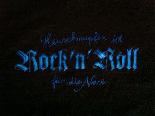 #516 by Adolf Kluth