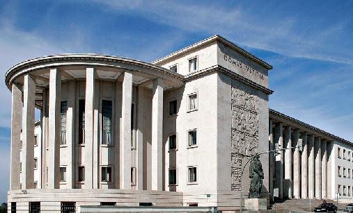 Resultado de imagem para tribunal relação do porto