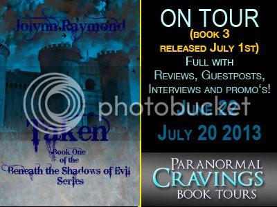 Beneath the Shadows Banner photo BeneaththeShadowsofEvilTaken-300x400.jpg