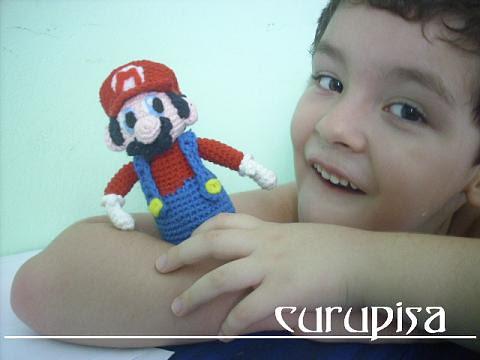Felip y Mario 2