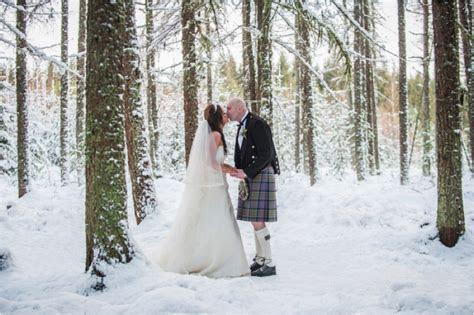 Bogbain Farm wedding photography   Caitriona & Ian