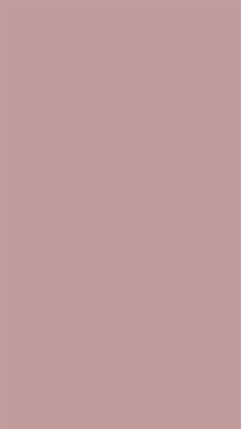 Unique Solid Color Wallpaper Android