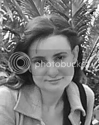 Celia Lisset Alvarez