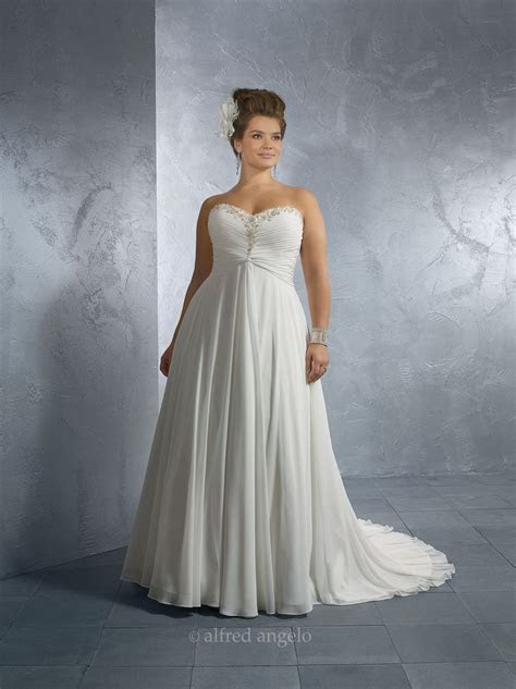 My fantasy wedding dress. Size18W 22W. Hopefully I can