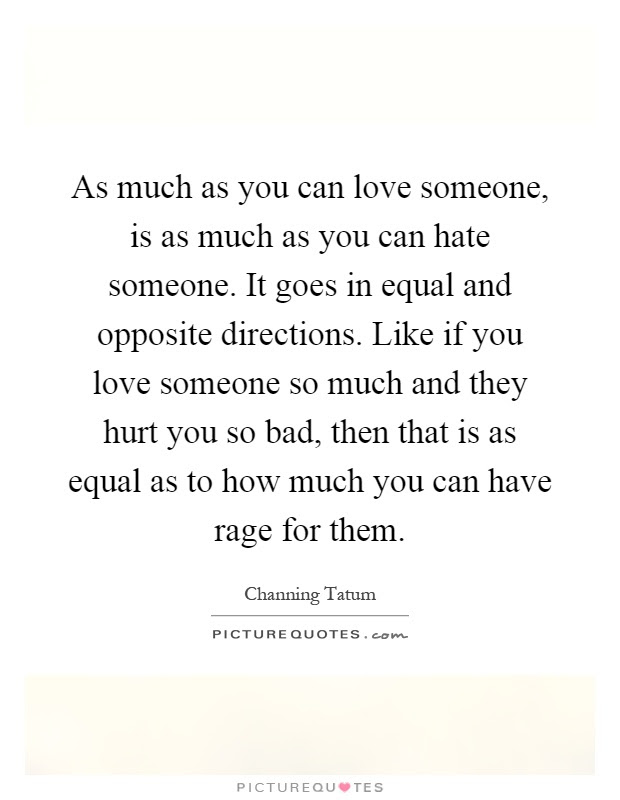 Love Someone Quotes Sayings Love Someone Picture Quotes Page 7