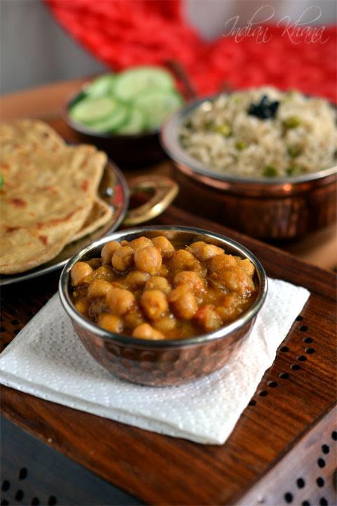 Chole-Masala-Recipe-Channa-Masala-Recipe
