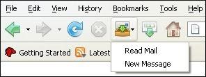 Extensions pratiques et utiles pour Firefox