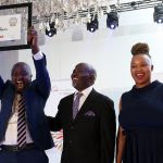 SAB Foundation Social Innovation and Disability Empowerment Awards 2019 (Up to R1,300,000)