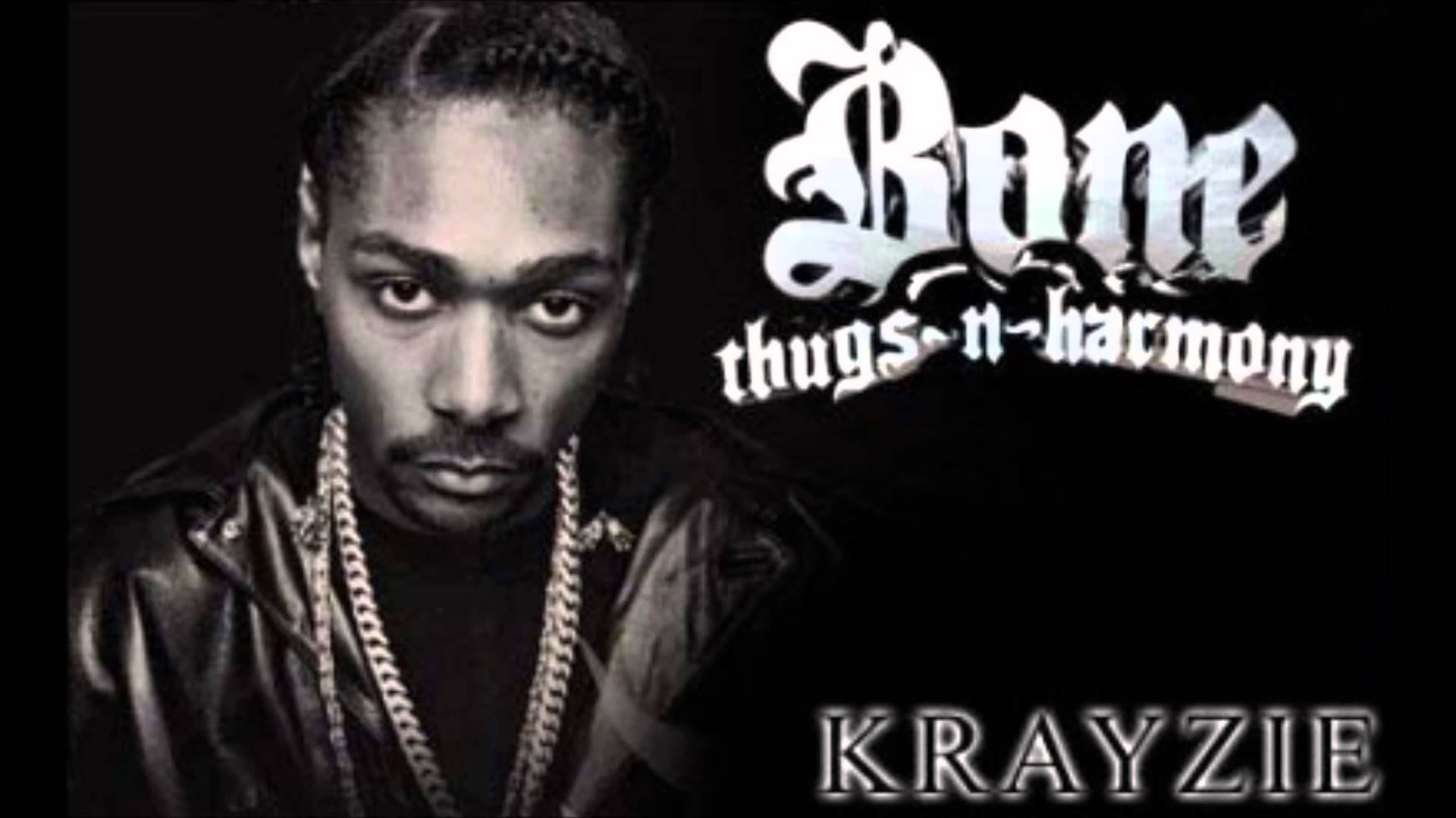 Krayzie Bone To Sell Munchies Weedist