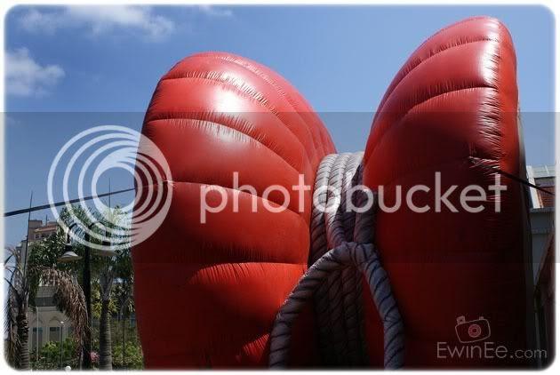 duncanyoyoballoonpic