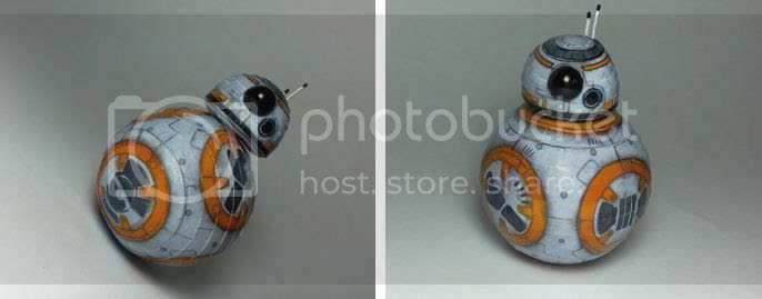 photo BB-8.pepakura.papercraft.via.papermau.003_zpsc2v8koux.jpg