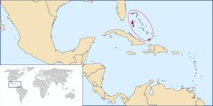 (en) World Map (pt) Mapa Mundo (de) Weltkarte ...