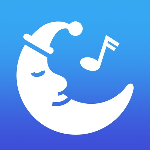 Baby Dreambox - White Noise, Sleep Sounds, Lullabies and Relaxing Melodies