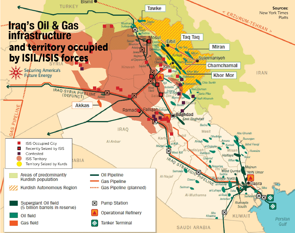 http://www.energyfuse.org/wp-content/uploads/2015/10/isis.png