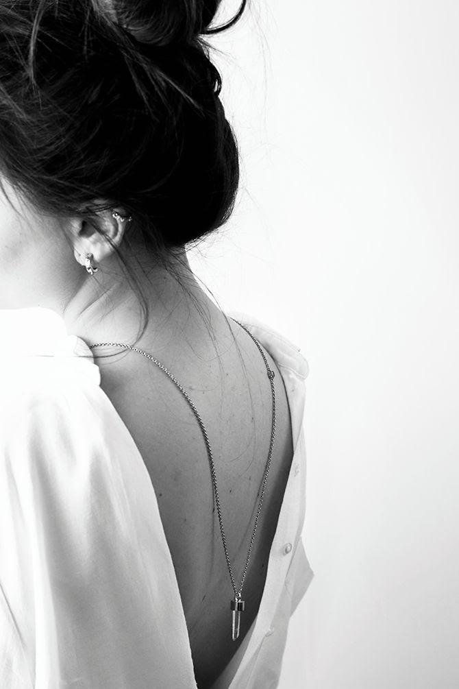 photo 6-bijoux-collier-sweetyjane_zpshsszfuhj.jpg