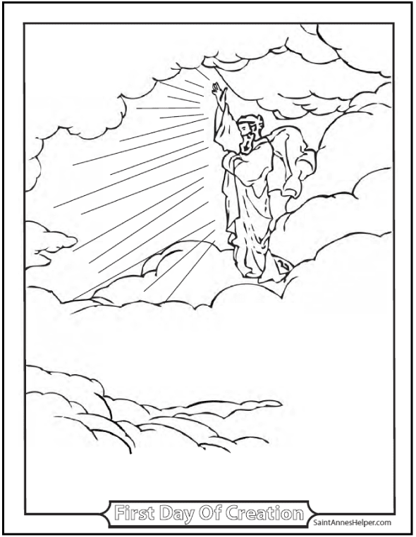 410 Coloring Pages For Bible Stories In The Old Testament  Images