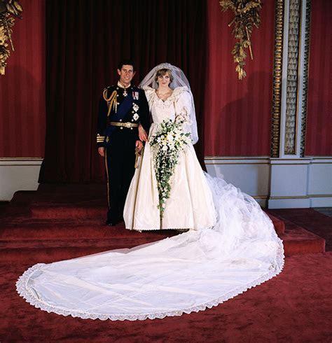 GALLERY: Best royal weddings   the Duchess of Cambridge