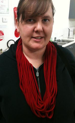 donna2 scarf