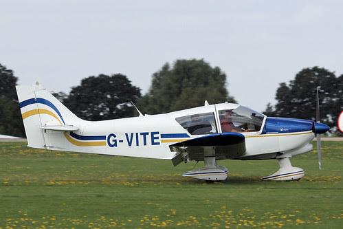 G-VITE