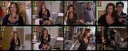 """Melhor na TV 2015/686 - Fernanda Souza sexy em """"Tititi"""""""