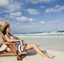 consigli per un' abbronzatura perfetta,abbronzatura,abbronzatura perfetta,protezione solare,come avere un'abbronzatura perfetta,