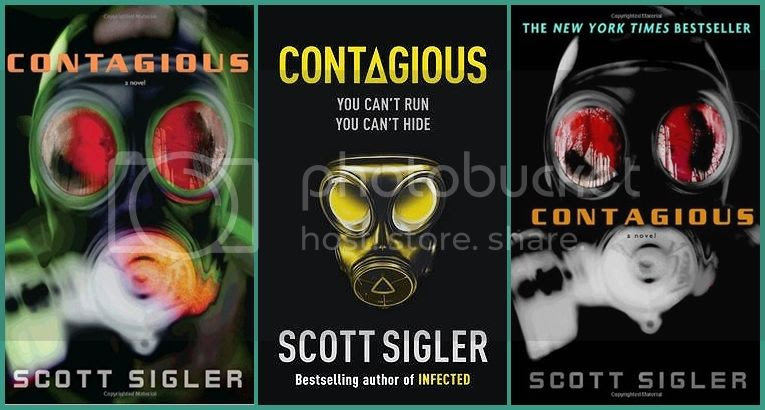 contagious-book-covers