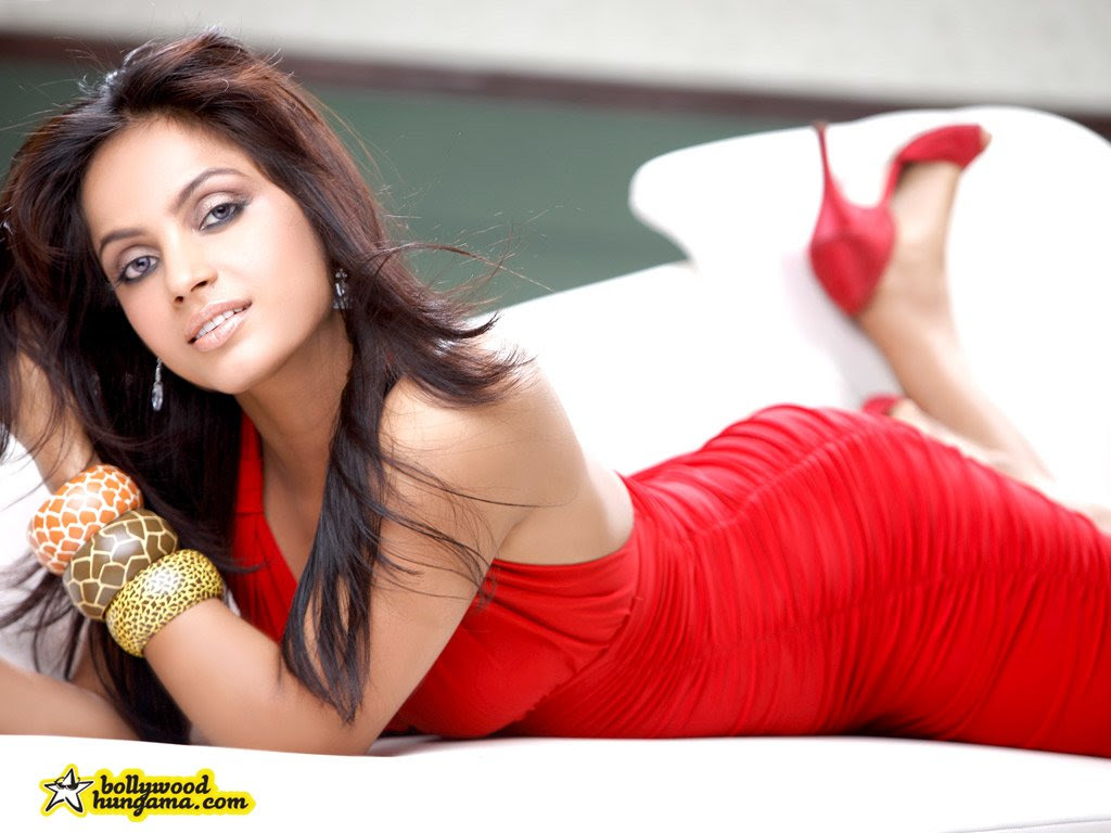 Huge Navel Pictures Of Neetu Chandra « New Movies Pictures