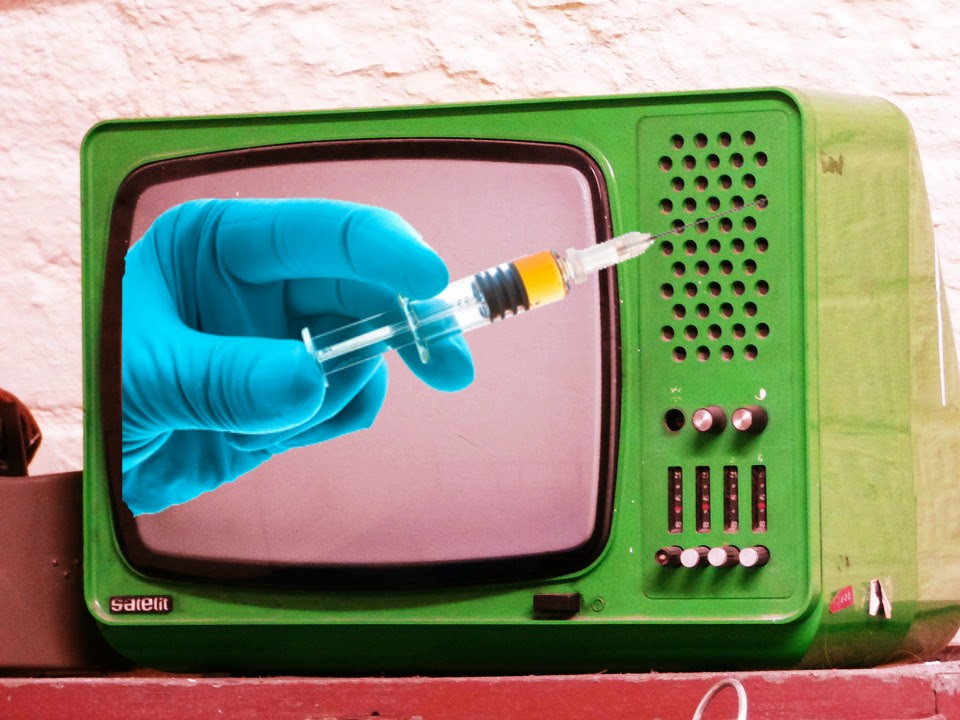 23-vaccine-documentaries