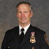 Chief A. Flynn