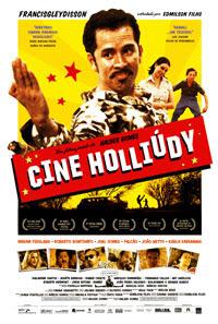 Cine Holliudy