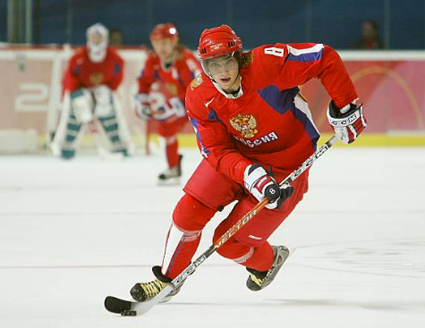 photo Ovechkin Russia 2006.png