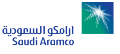 Saudi Aramco sets Jan propane price at $430 a tonne, Butane at $420 a tonne