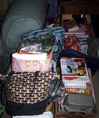 WIPbags