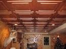 Creative and Unique Ceiling DIY Designs | EASY DIY and CRAFTS
