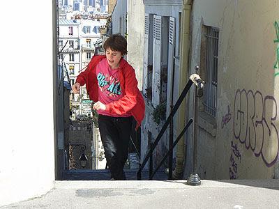 escaliers paul.jpg