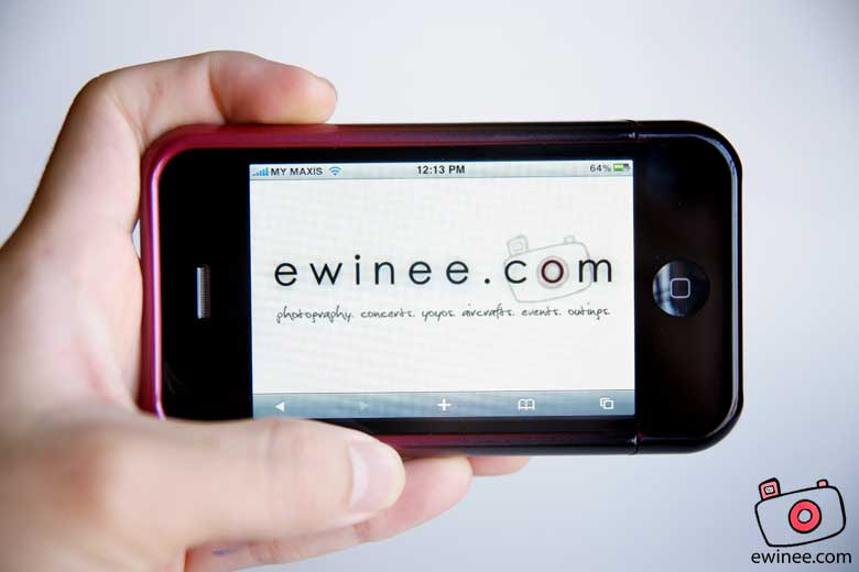 Iphone-3gs-ewineedotcom