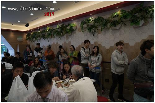 了凡香港油雞飯15.jpg
