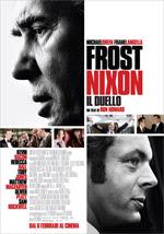 Frost+Nixon
