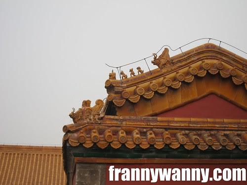 beijing china 4