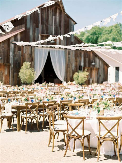 Greengate Ranch & Vineyard   California Wedding Day
