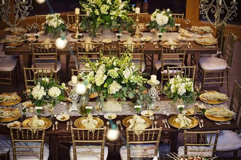 Authentic Italian Table Decorations Photograph   Decor, Real