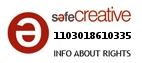 Safe Creative #1103018610335