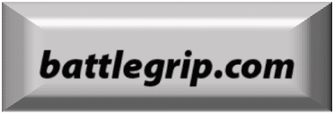 BattleGrip logo