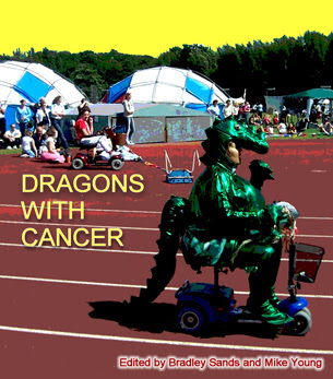 Dragons With Cancer