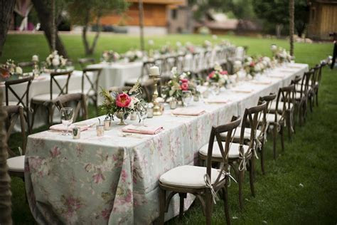 2015 Wedding Trends!   Save the Date! Events