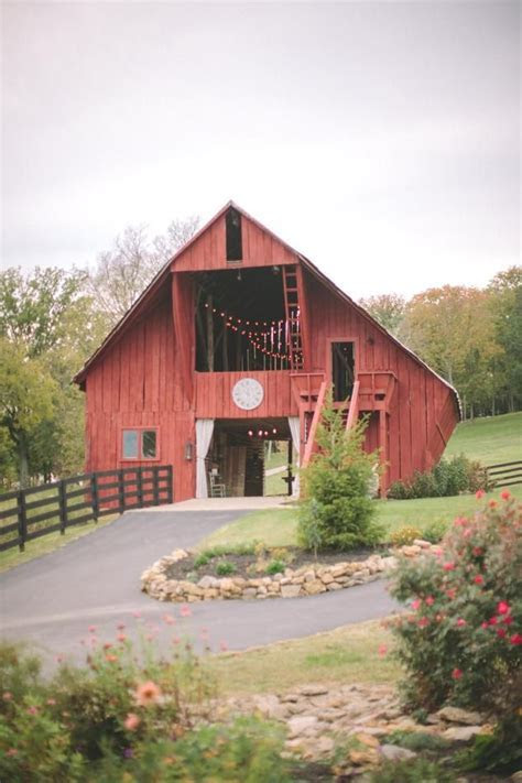 Best 25  Nashville wedding venues ideas on Pinterest