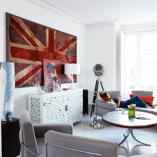 Living-room41